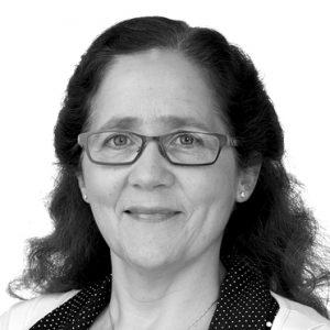 Dre Miriam Boillat