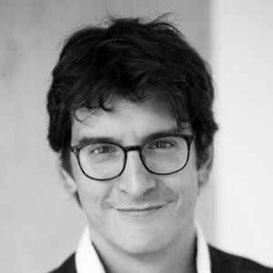 Dr Antoine Boivin
