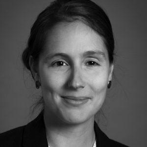 Geneviève Bois