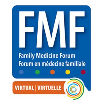 Le plus important rassemblement de médecine de famille au Canada