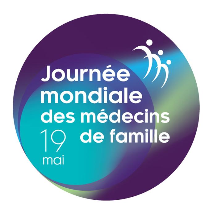 19 mai – Journée mondiale des médecins de famille