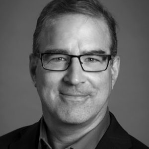Alain Papineau, président désigné