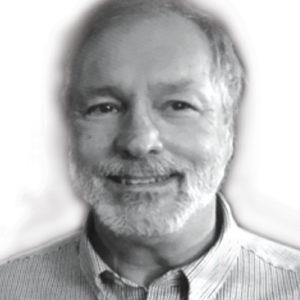 Dr Mario Dubuc
