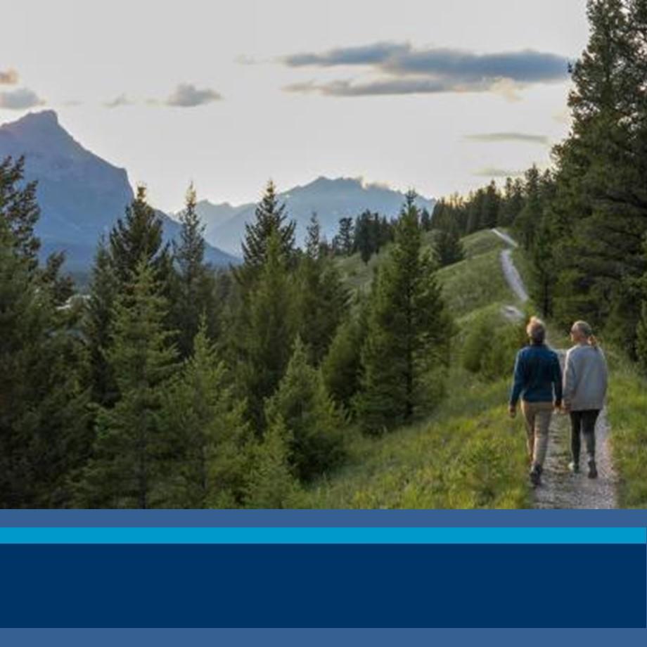 Enjeux environnementaux et impacts sur la santé : par où commencer?