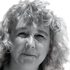 Dre Guylène Thériault