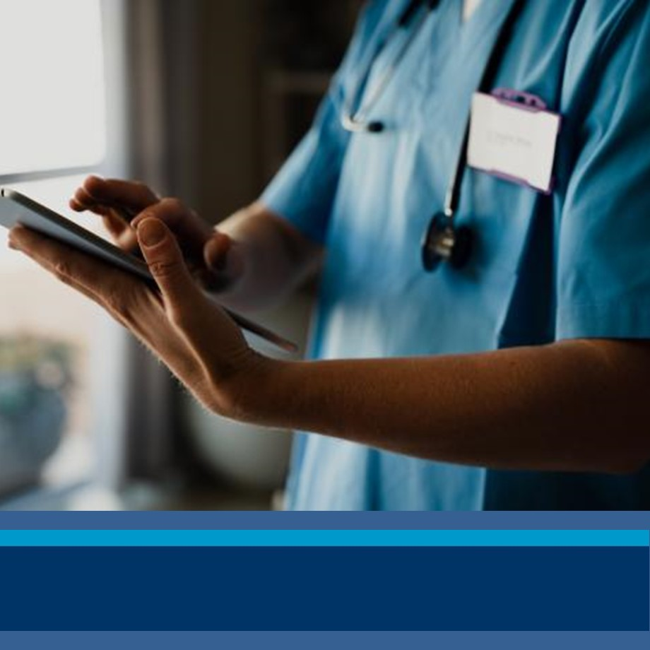 Conseil numérique : 91 médecins spécialistes inscrits pour 900 médecins de famille